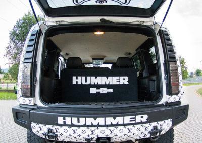 hummer-010