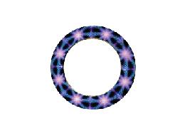 big samy circle