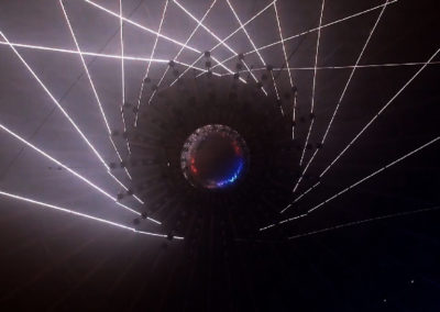 LED 灯饰系列-2嵌入