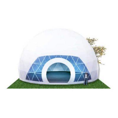 Dome 11 - Big Samy Noleggio Dome per Eventi